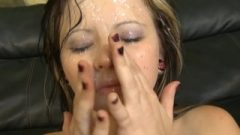 Compilation Of Facial Abuse Bitches Getting Degraded And Humiliated