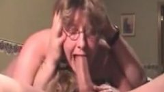Humiliated Ugly Mature Is Still Able To Make Dick Grow Raw While Throated8