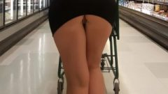 Sammie Louisburg A Few Teaser Pics And The Total Humiliation