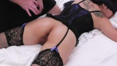 18 Yo Chinese ABUSED In Real Massage.. Squirts! Amateur Thai Taiwan Teen