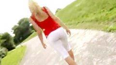 Piss Park Annette Schwarz