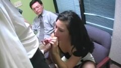Cuck Misconduct And Femdom Humiliation 2 – Version 2