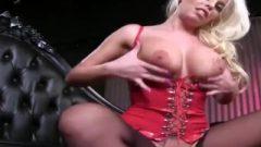 Pov Cuck Big Black Dick Humiliation Joi