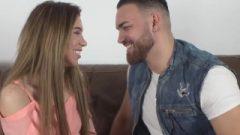 Nubile Female Flirtapp Dating Hard Anal Sex