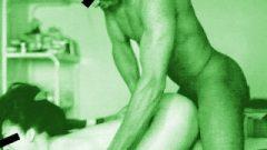 Deepthroat And Choke And Raw Anal Course – Asa Akira Play Book