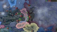 Provocative Poland Takes Gangbanged By The Ussr And German Reich