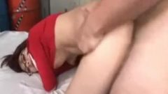 Nurse Ruka Ayase Fucked In Orgy